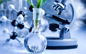 Биотехнологии ЧМЗ